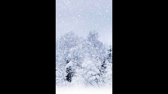 Snowfall Live Wallpaper Windows 7 newhairstylesformen2014com 712x400