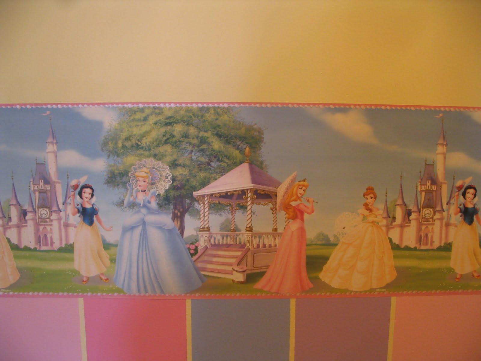 Wallpaper Borders 9 Inches 1600x1200