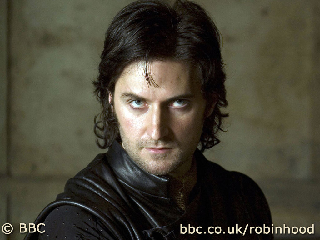 Richard Armitage images Guy3 HD wallpaper and background photos 1024x768