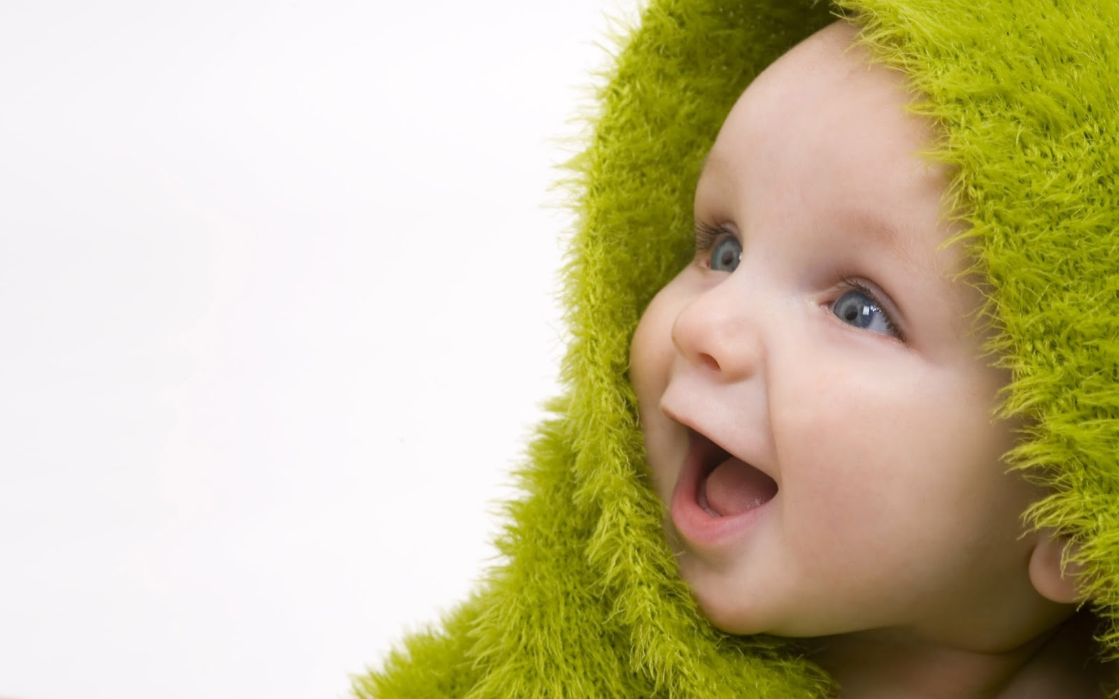 All funny pictures Very Funny Babys Wallpapers 2013 1600x1000