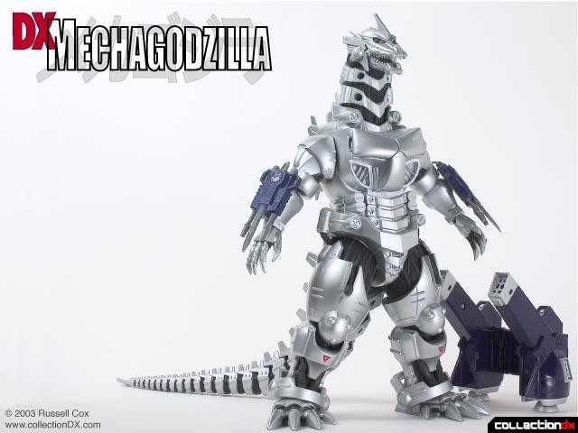 mecha godzilla 2002 by mecha metal sonic d3iv39qjpg 640x480