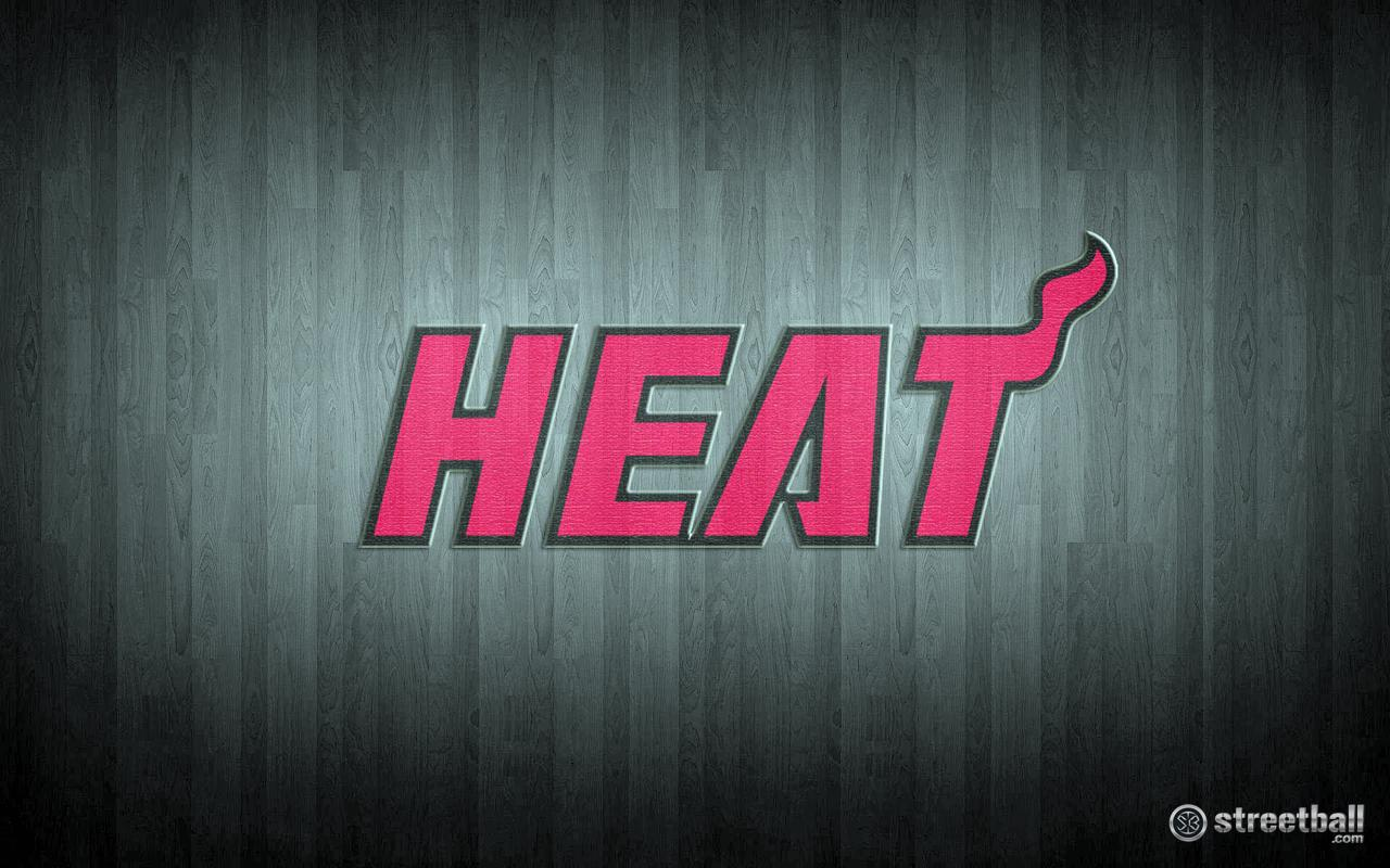 Miami Heat Wallpapers HD 2015 1280x800