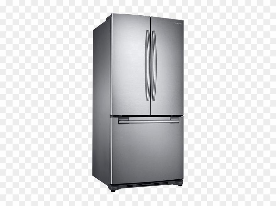 Png Images Transparent Transparent Background   Refrigerator 880x657