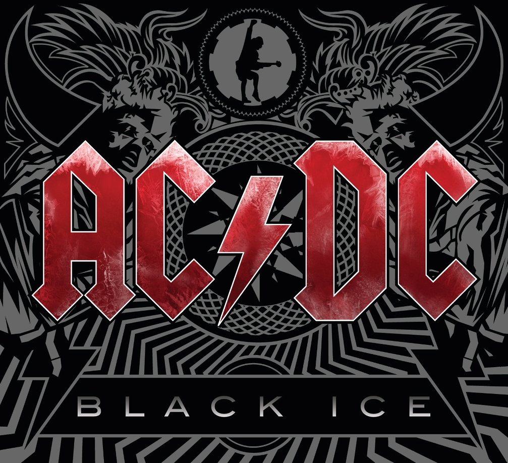 ACDC Desktop backgrounds   A080505   ACDC   Rock Wallpapers 1007x918
