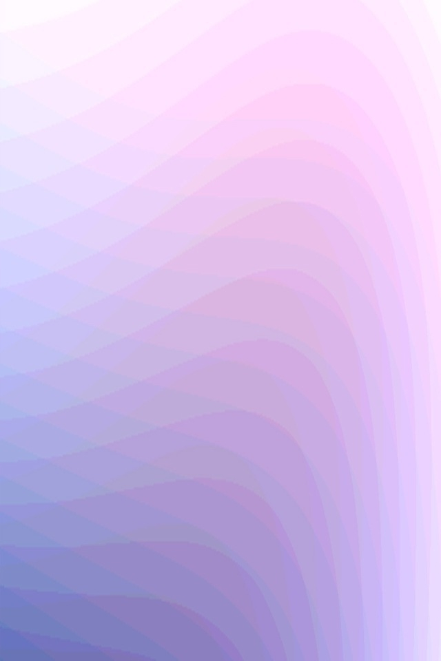 49 Pink Phone Wallpaper On Wallpapersafari
