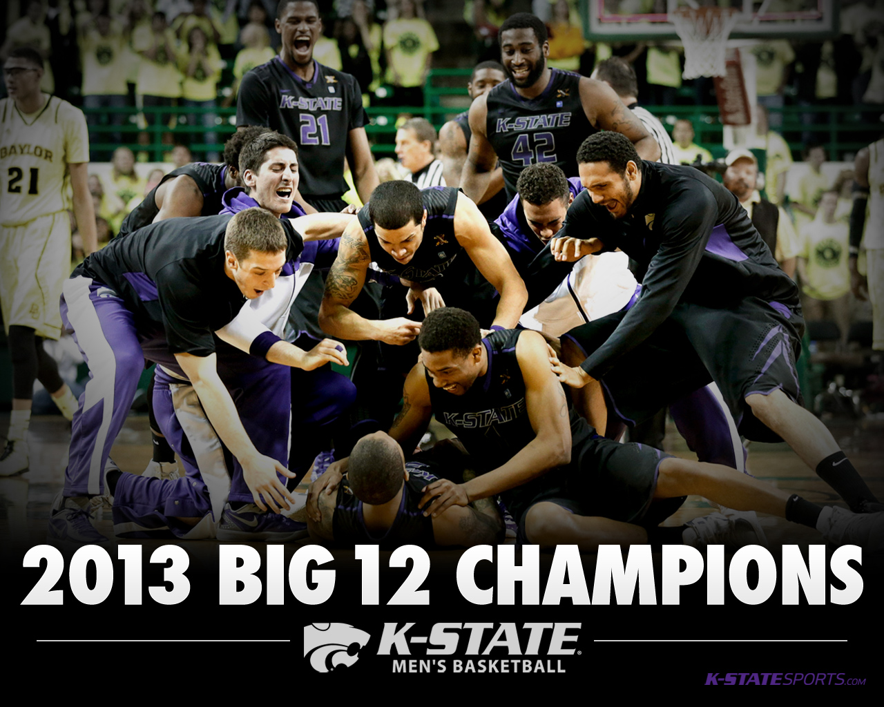 COM   The Official Athletic Site of Kansas State   Athletics 1280x1024