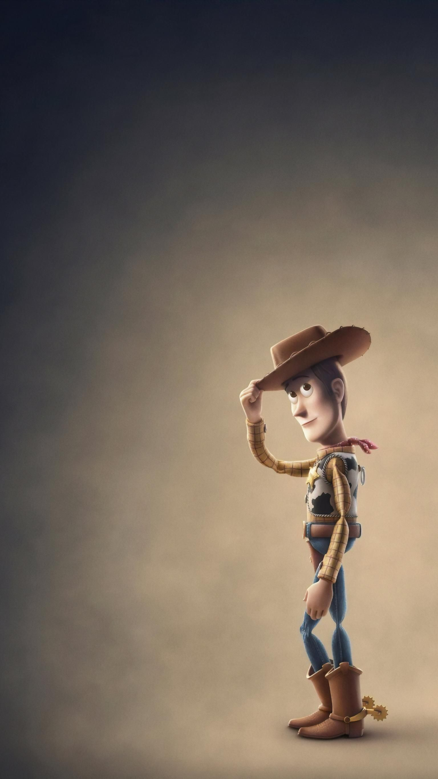 Toy Story 4 2019 Phone Wallpaper iPhone backgrounds in 2019 1536x2732