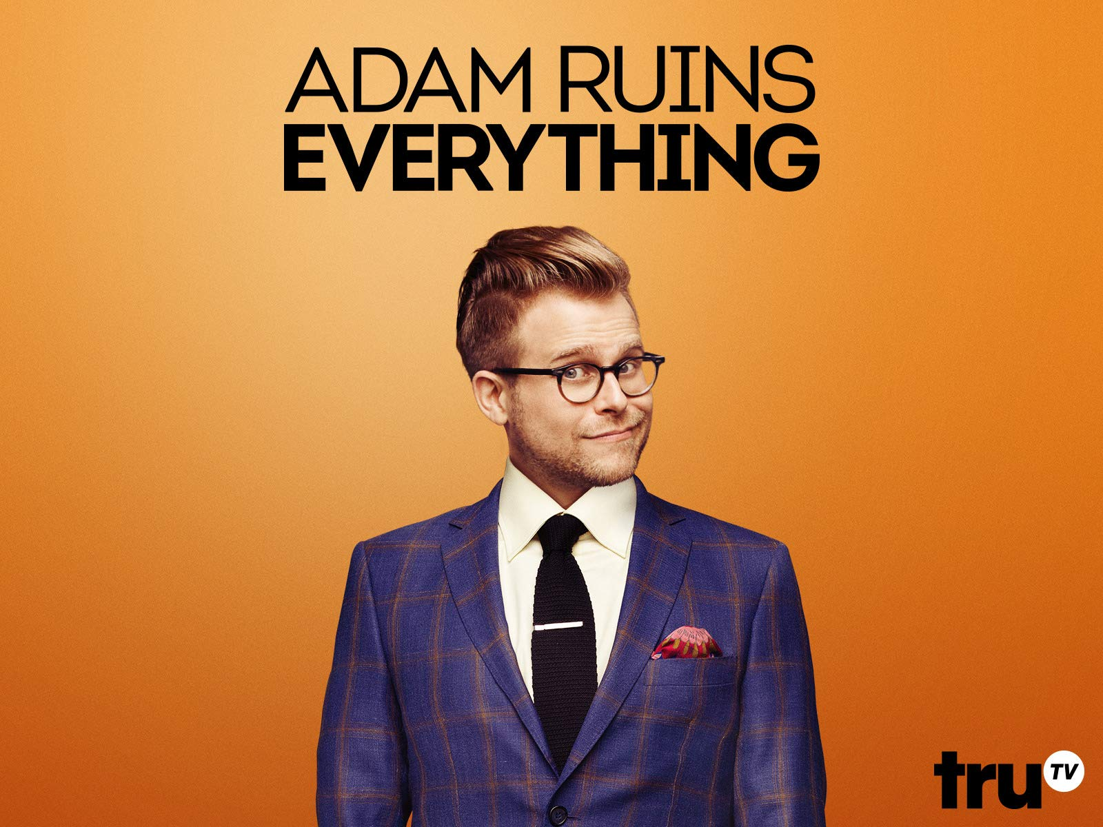 Amazoncom Watch Adam Ruins Everything Season 5 Prime Video 1600x1200