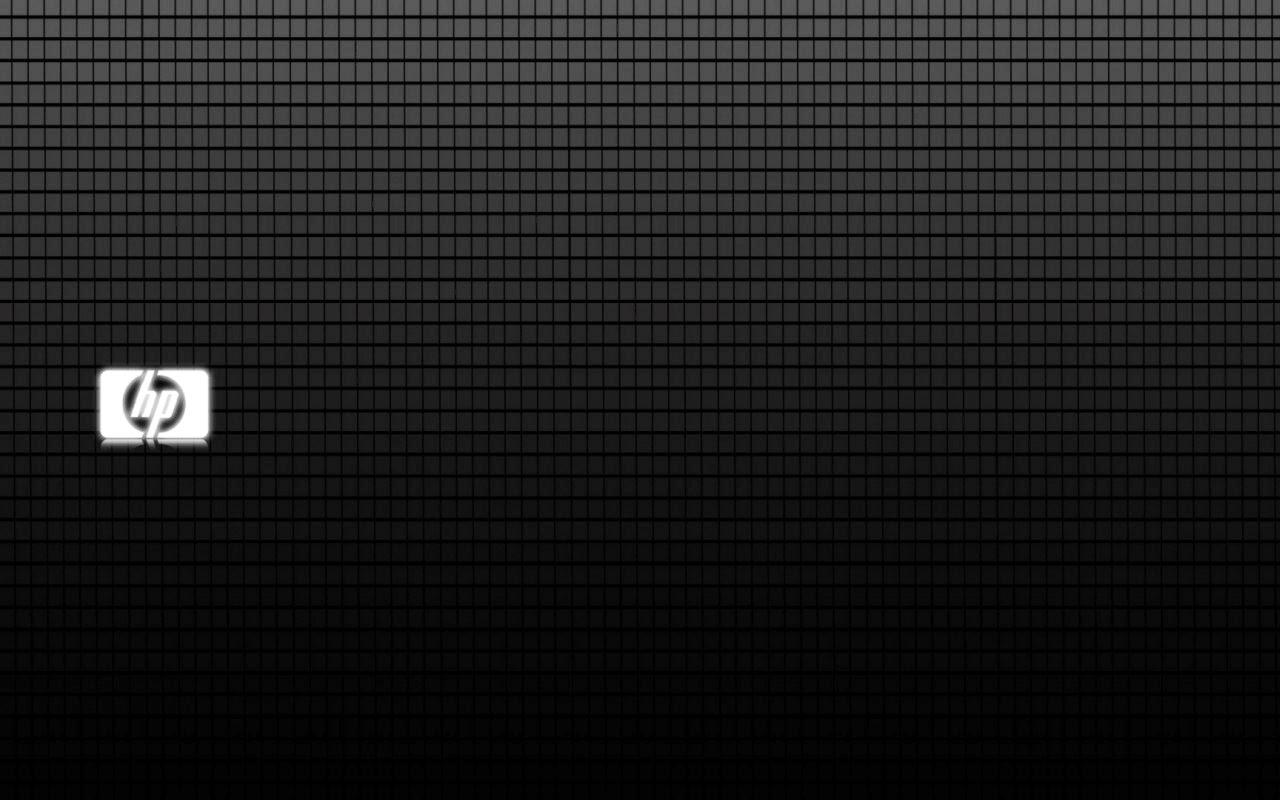 hp wallpaper image hp hd wallpapers hp wallpapers hp laptop wallpapers 1280x800