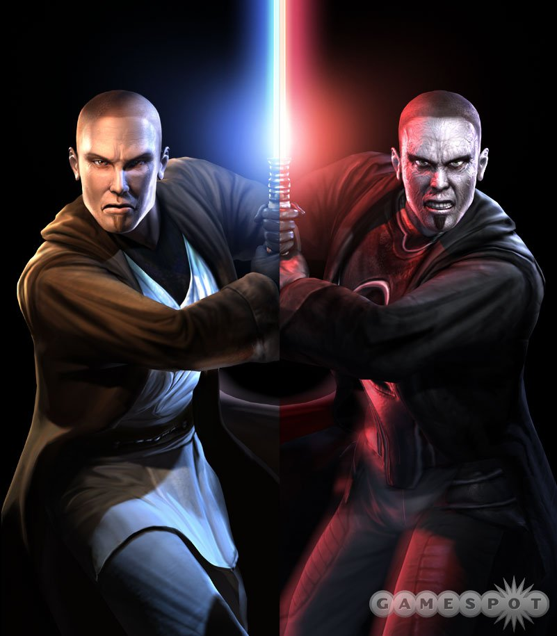 Free Download Frankinblogi Blogs Star Wars Knights Of The Old Republic 2 Wallpaper 801x915 For Your Desktop Mobile Tablet Explore 50 Kotor 2 Wallpapers Sith Lords Wallpaper Star Wars Kotor Wallpaper