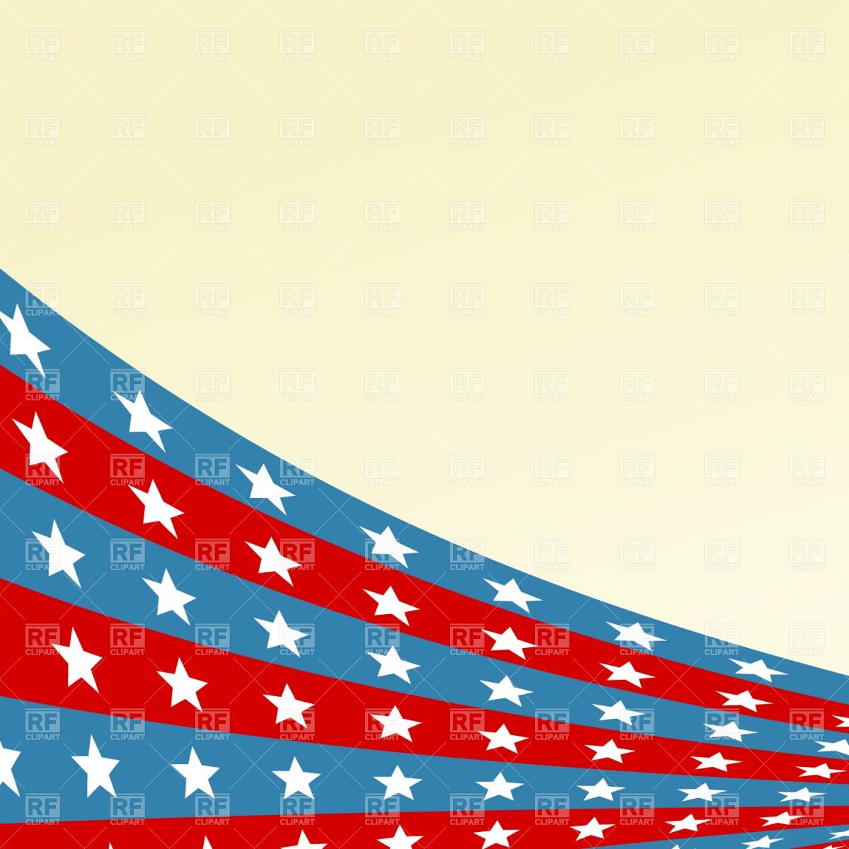 Patriotic Background Images   Clipartsco 1200x1200