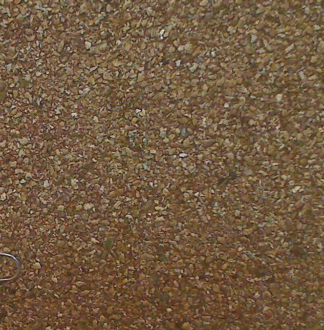 Kimi Mica Chip Wallpaper [GRS 38003] Designer Wallcoverings 663x676