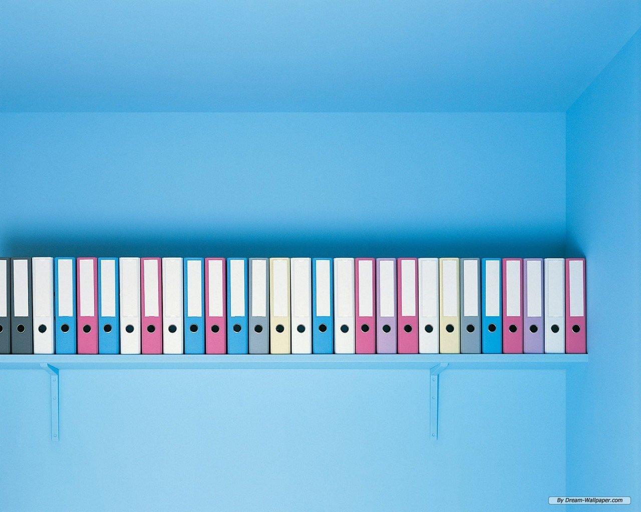 desktop wallpaper office Image Collection 1280x1024