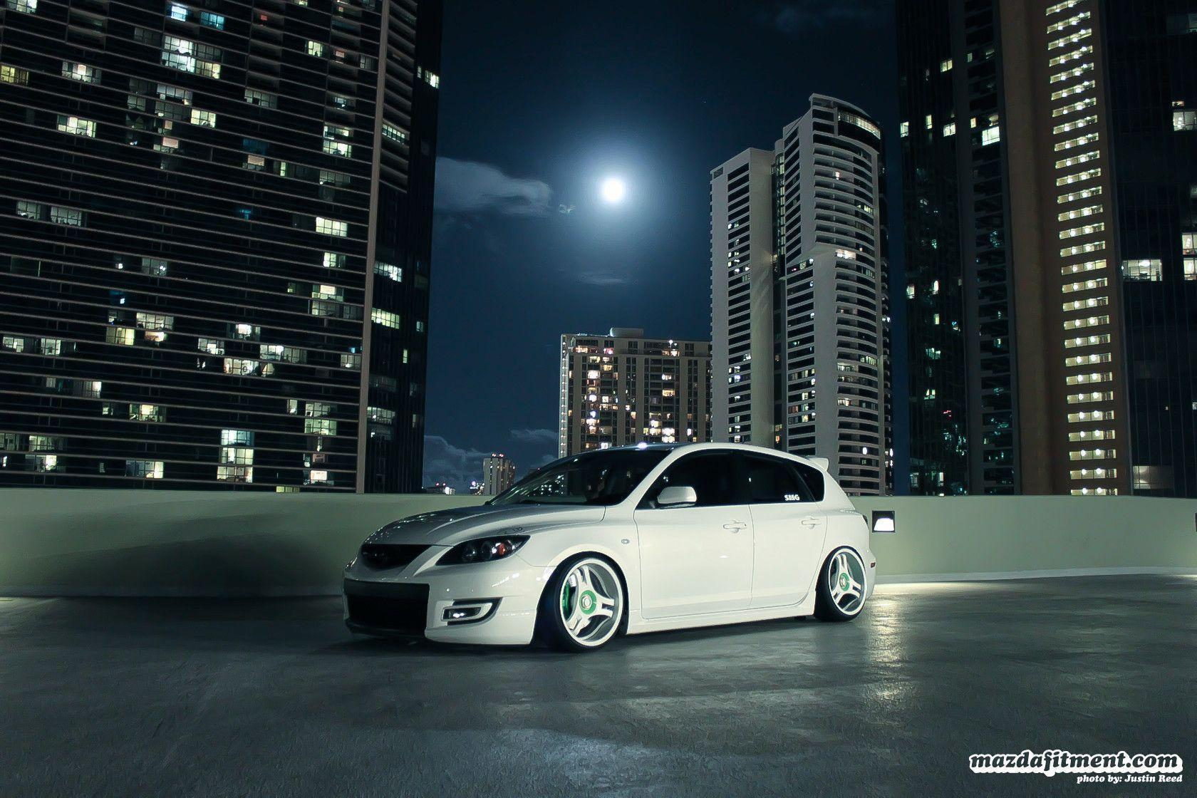 Mazdaspeed 3 Wallpapers Wallpaper Cave Mazda   CityConnectApps 1680x1120