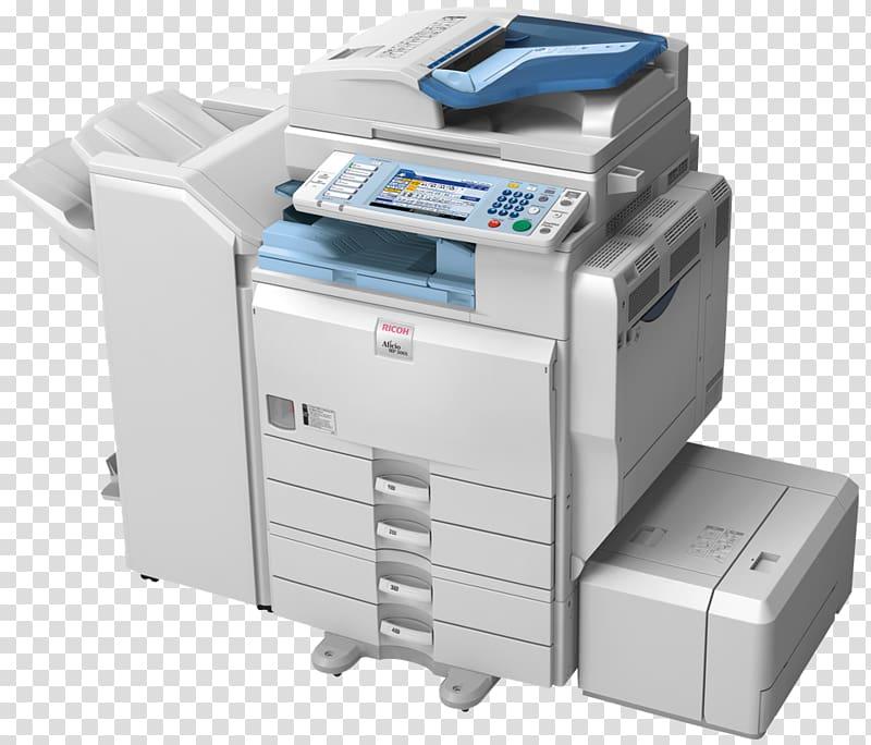 Ricoh copier Toner cartridge Printer printer transparent 800x684