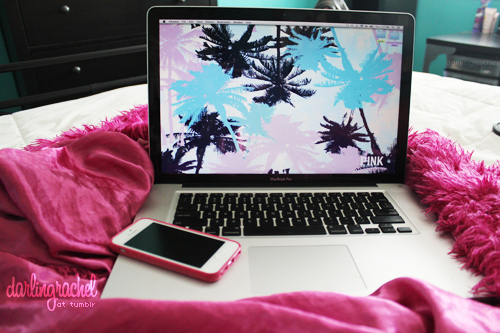 laptop backgrounds 500x333