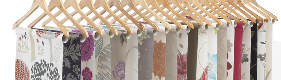 47 Homebase Wallpaper Sale On Wallpapersafari
