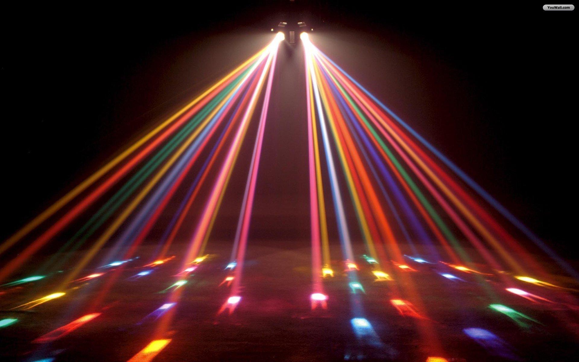 Disco Lights   World of Apk 1920x1200