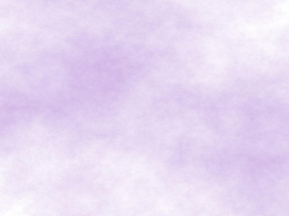 Background Purple Violet   image on Pixabay 960x720
