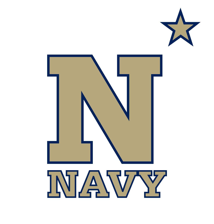 Navy Logo 1470x1540