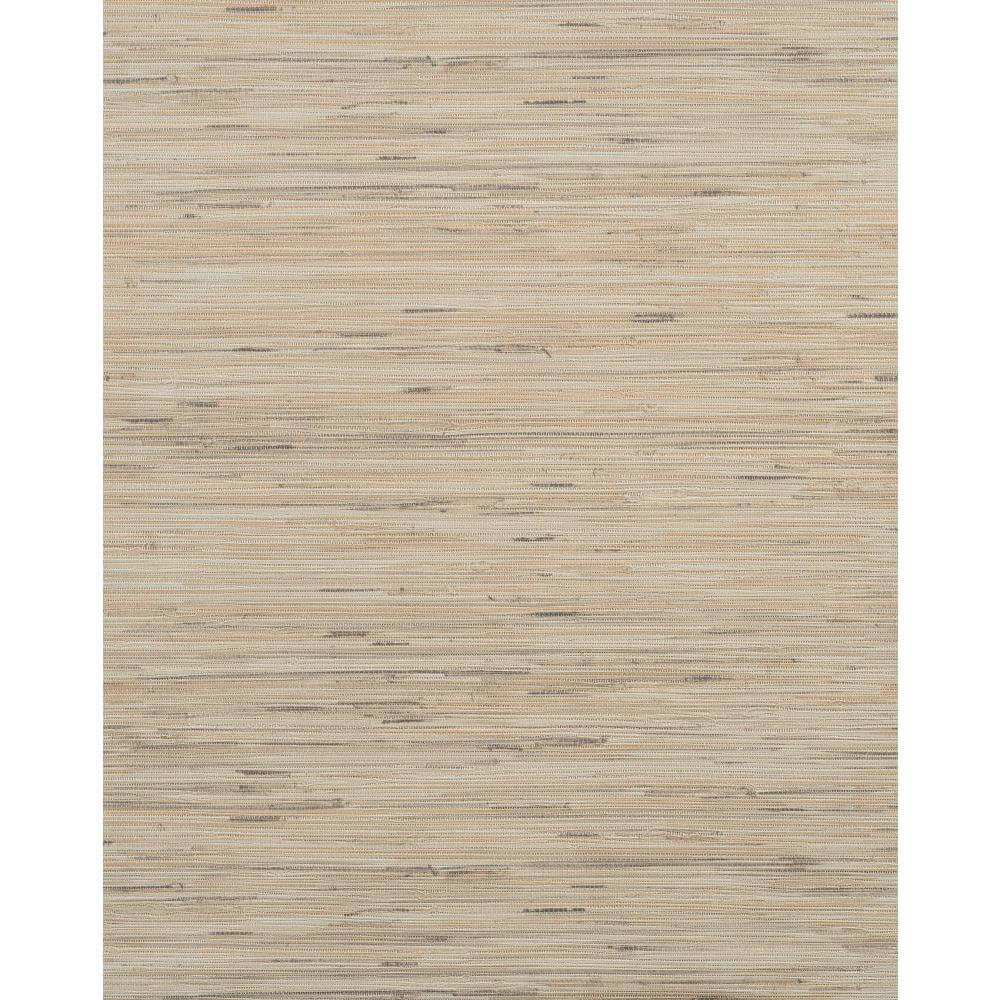 Features Unpasted   Washable   Strippable Grasscloth RN1060 1000x1000