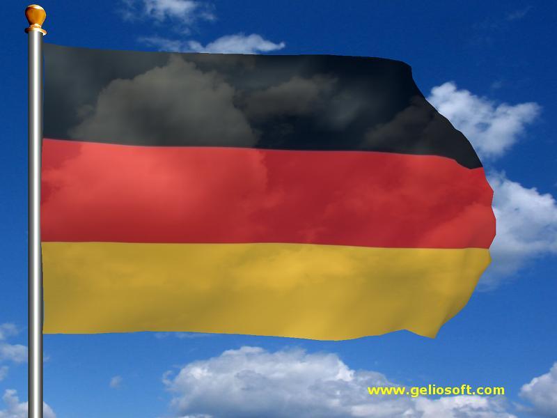daftnnadeviantartcomartRammstein German Flag Wallpaper 288359507 800x600