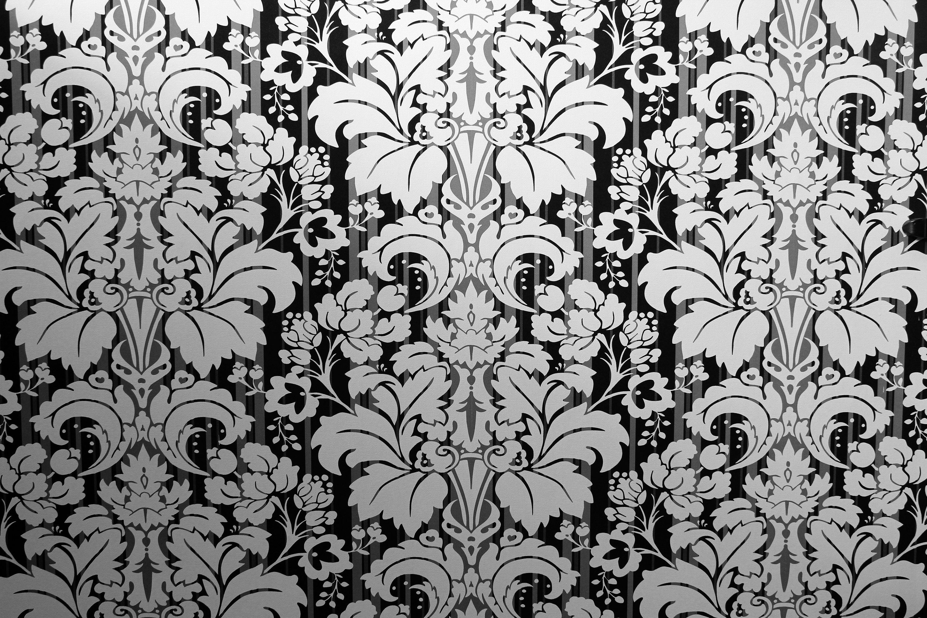 large design wallpaper 2015   Grasscloth Wallpaper 3000x2000