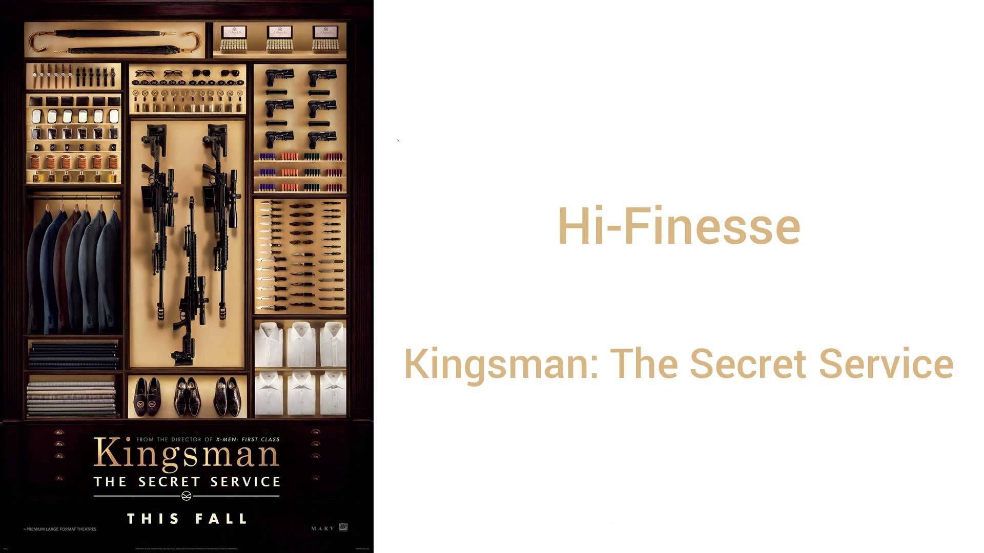 kingsman secret service wallpaper 1920x1080 565997 wallpaperup
