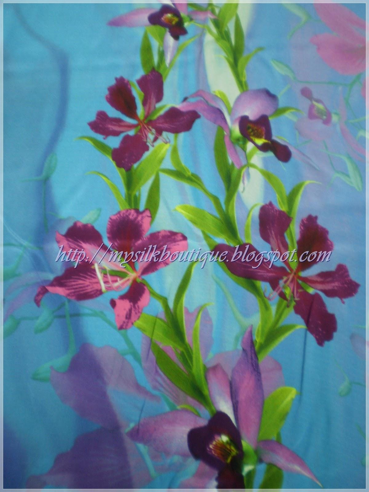 Download image Abstrak Batik Gambar Tato Background Template Incoming 1200x1600