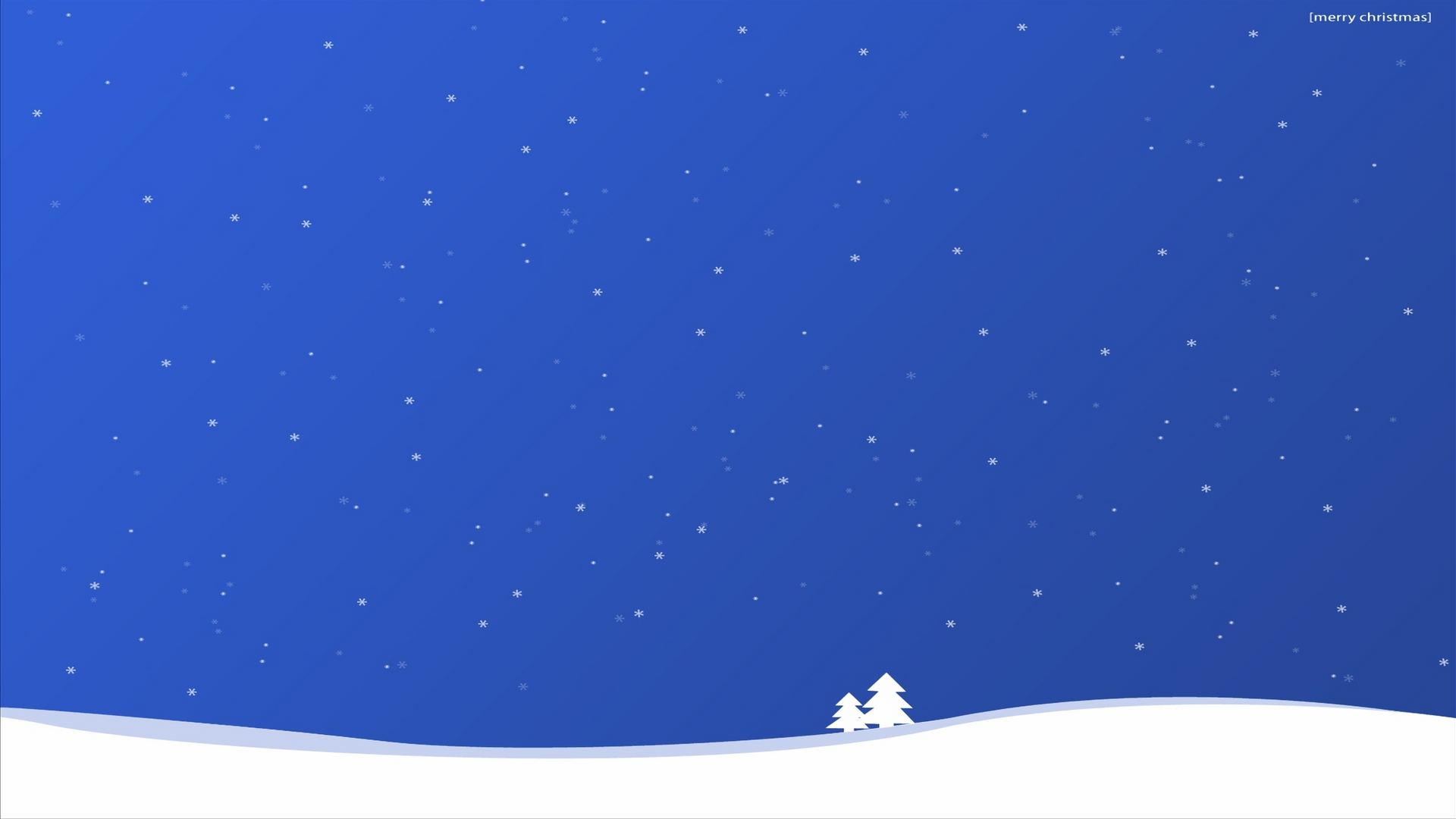 Hd Christmas Wallpaper 1920x1080 The Momment 1920x1080
