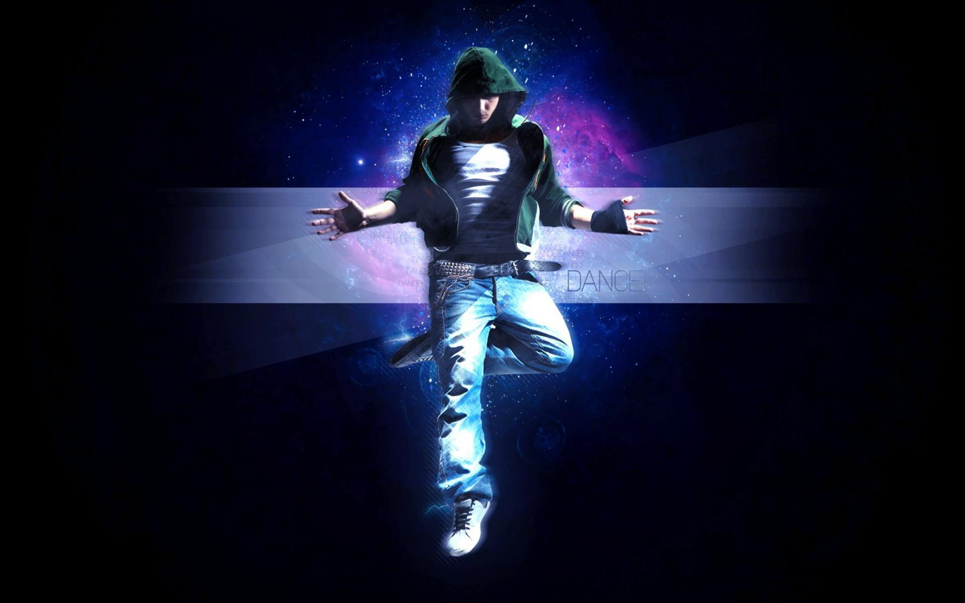 Dance Music Hoody 119263 With Resolutions 19201200 Pixel 1920x1200