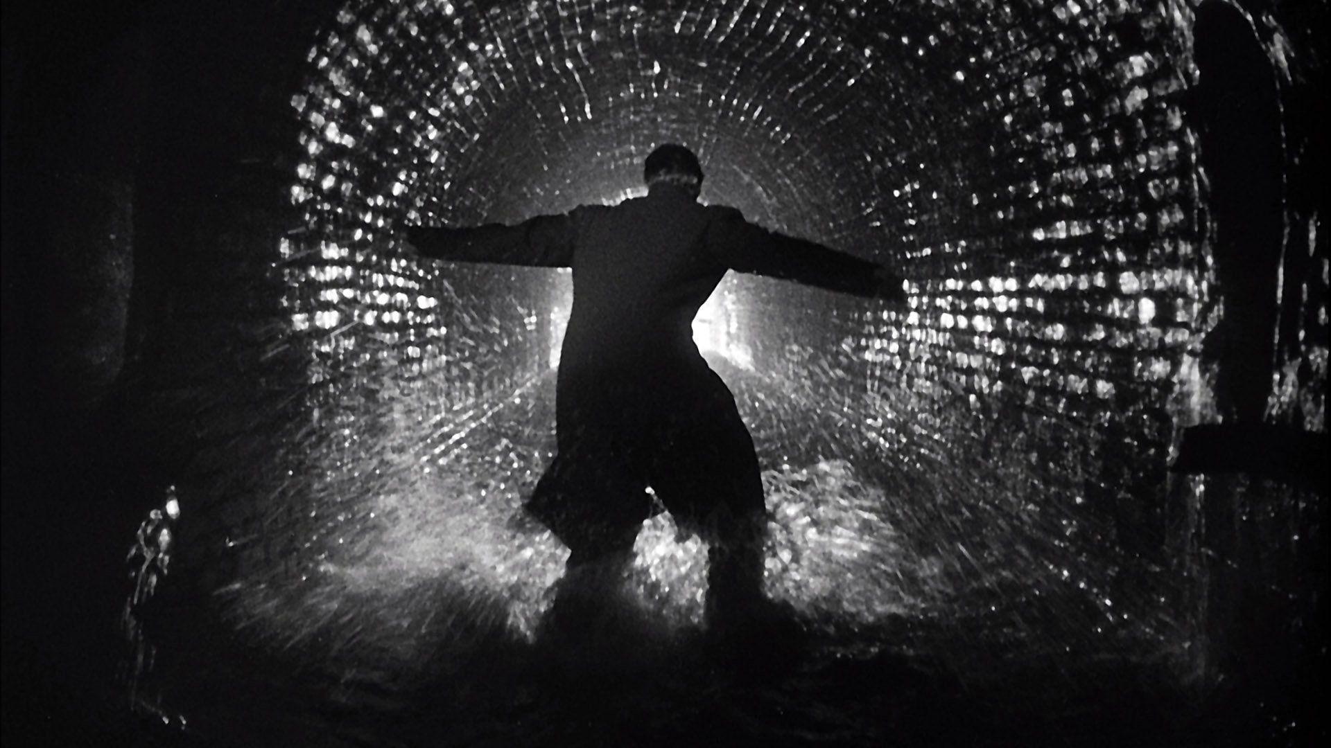Film Noir Wallpapers 1920x1080