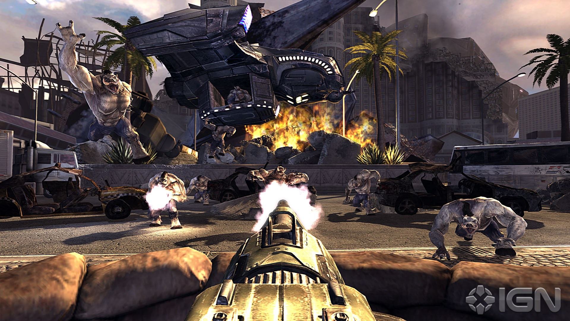 hd wallpapers duke nukem forever wallpapers hd wallpapers hq hd 1920x1080