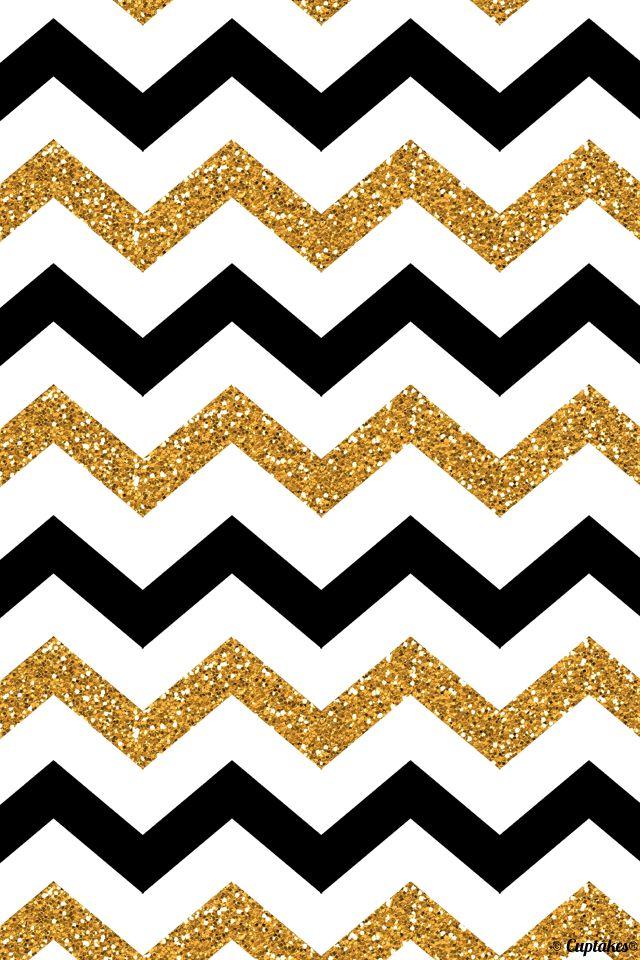 48 Cute Chevron Wallpapers On Wallpapersafari