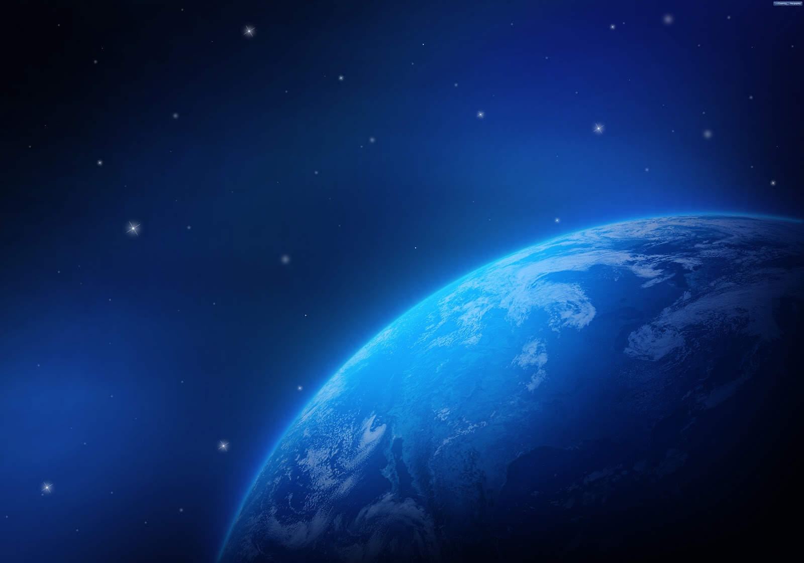 Good Wallpaper High Resolution Earth - YZLrkm  Pic_66866.jpg