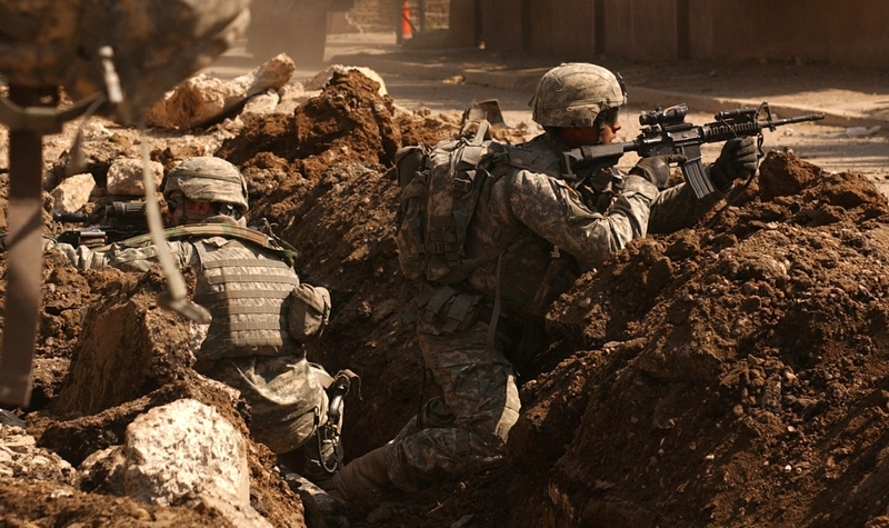 Army Military HD Wallpapers Army hd wallpapers army wallpaper hd 800x475