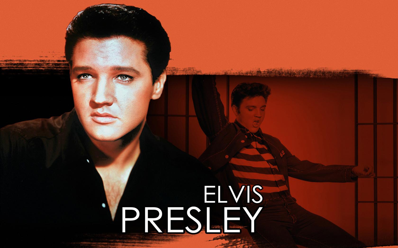 Free download Elvis Presley Day computer desktop wallpapers pictures images  [1680x1050] for your Desktop, Mobile & Tablet | Explore 49+ Elvis Presley  Wallpaper 1680x1050 Free | Elvis Presley Wallpaper 1680x1050 Free, Elvis
