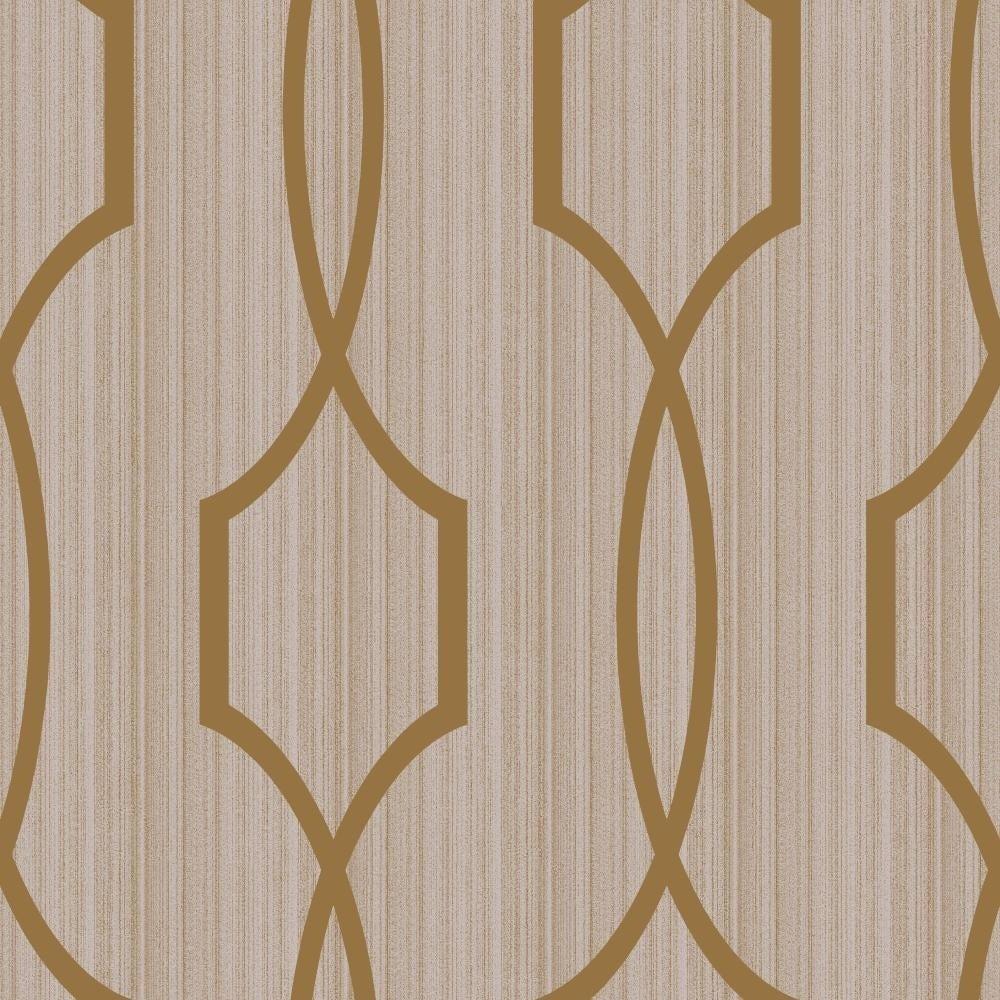 Shop York Wallcoverings DN3761 Modern Luxe Palladian Wallpaper 1000x1000