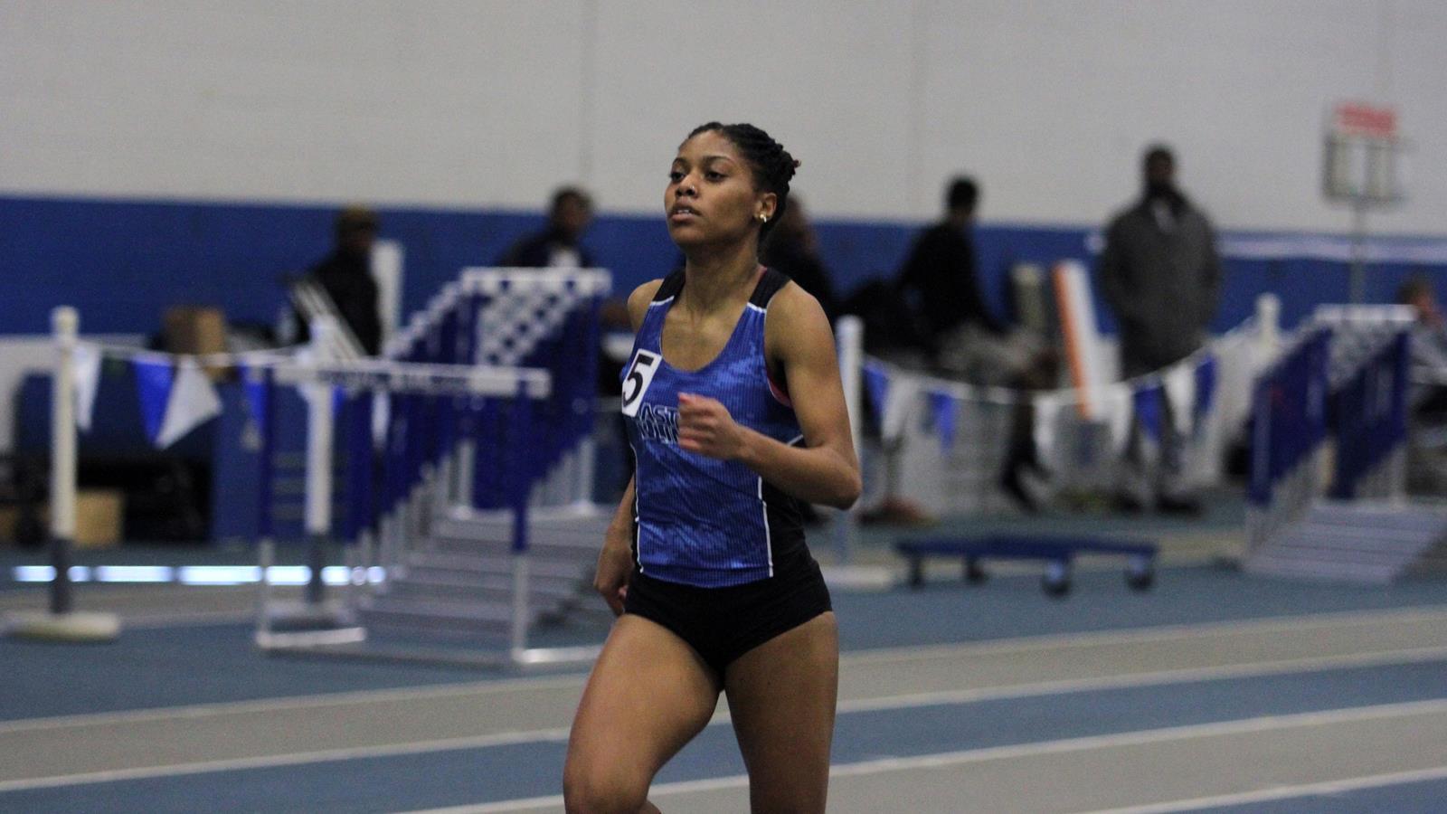 Dhiaa Dean   Womens Track   Eastern Illinois University Athletics 1600x900