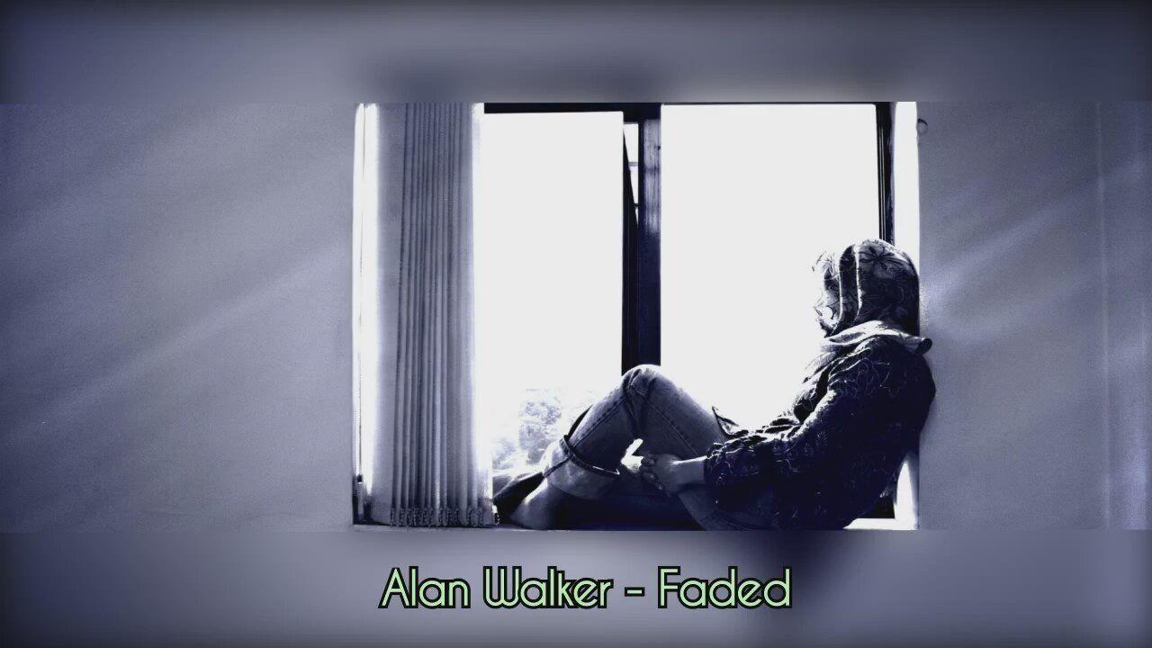 Alan Walker Wallpapers 1280x720