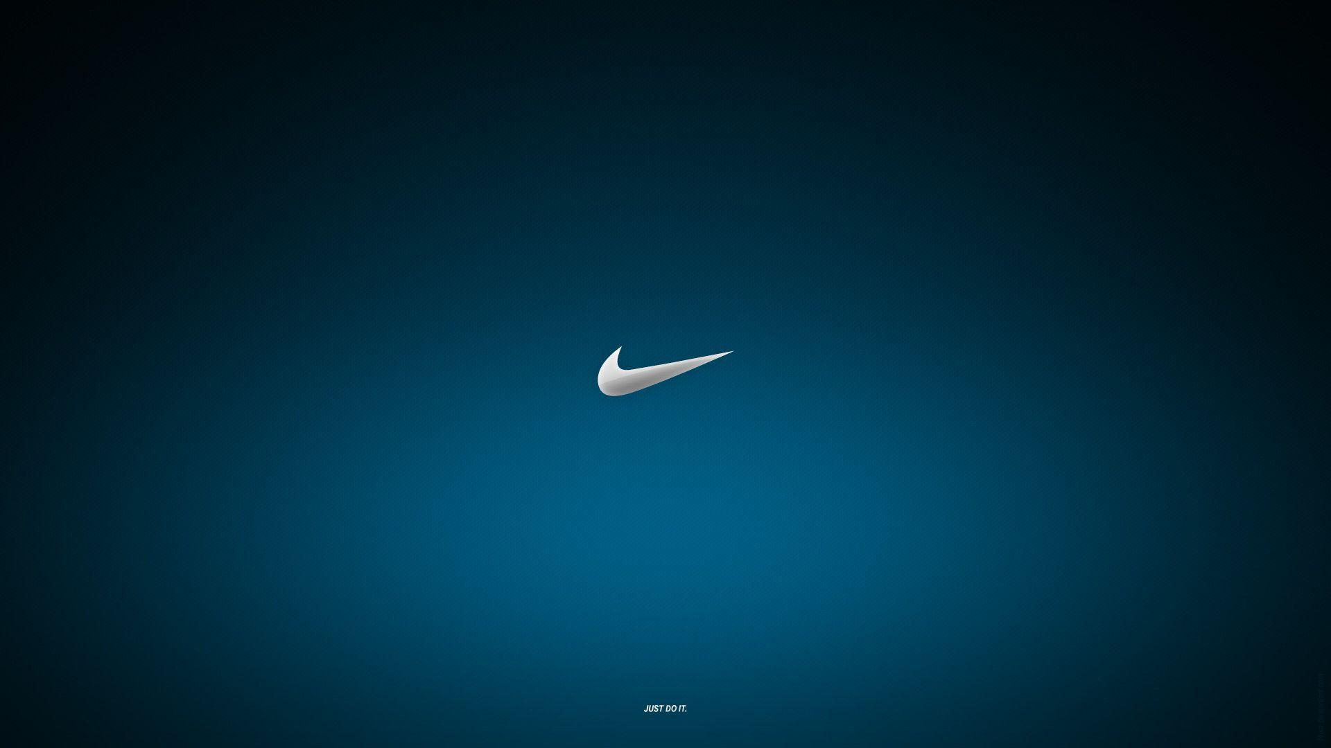Nike Wallpapers Soccer 1920x1080