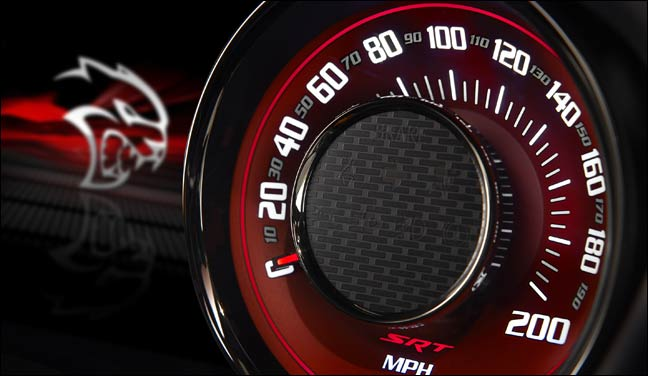 hellcat logo due to dodge hellcat logo wallpaper together with dodge 648x376