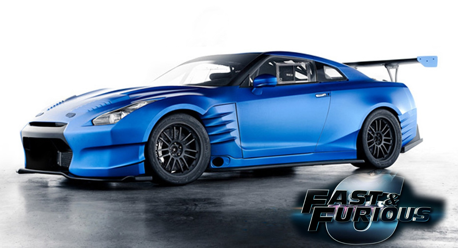 Fast And Furious Cars Wallpaper   Desktop Backgrounds 1600x868