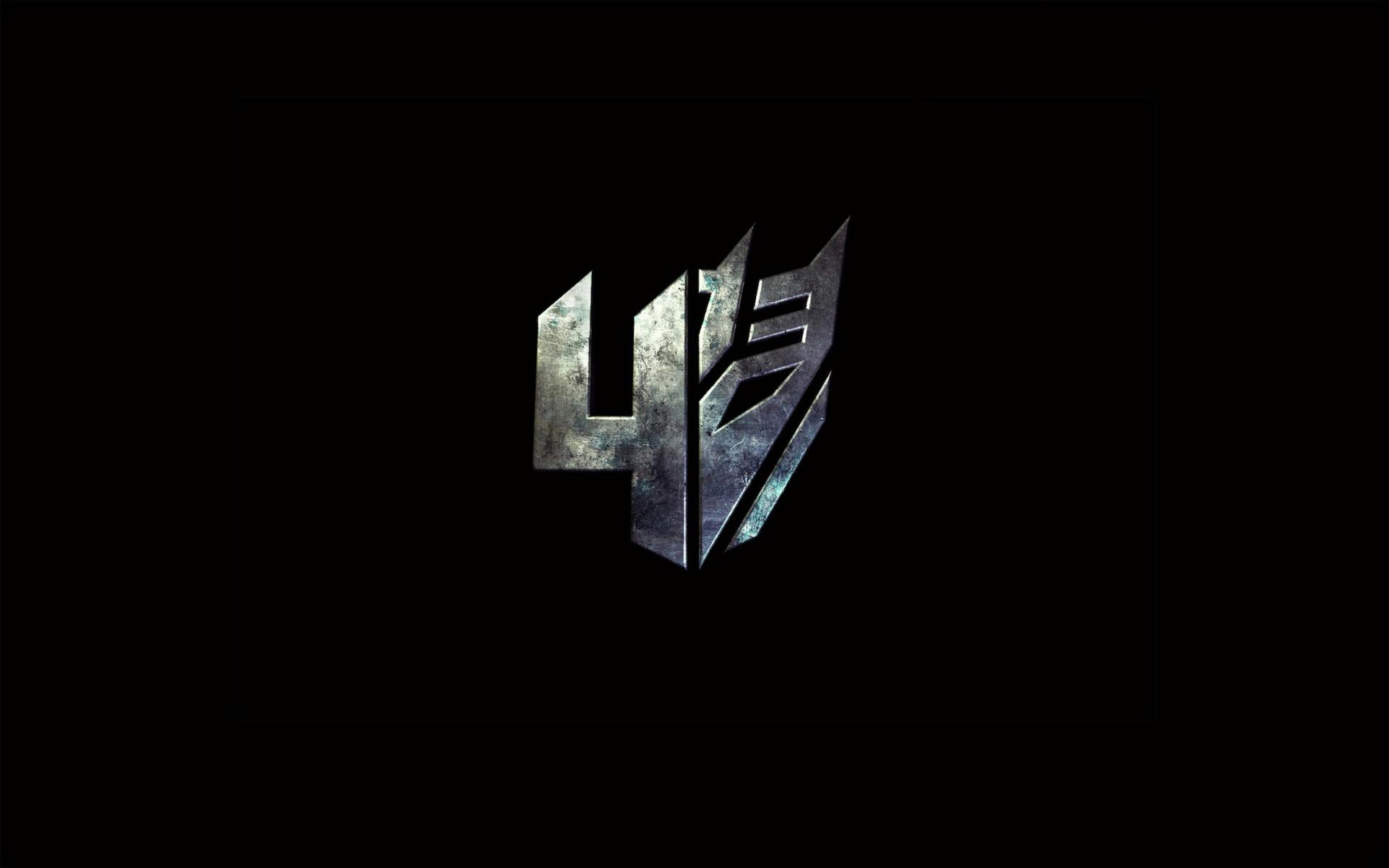 age of extinction autobot logo hd wallpaper 19201200 widescreen a879 1920x1200