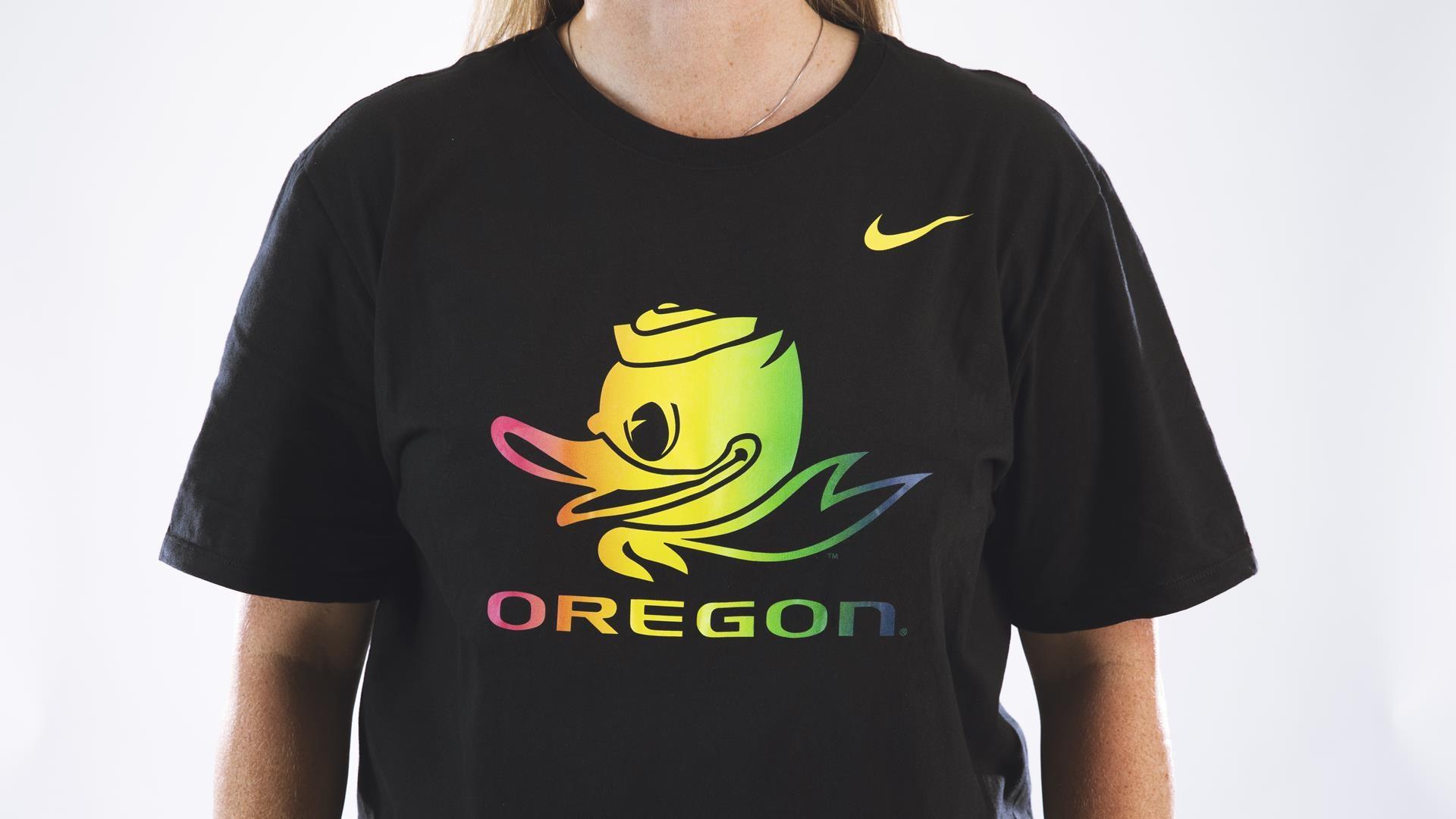 BeOregon Movement Goes Public   University of Oregon Athletics 1920x1080