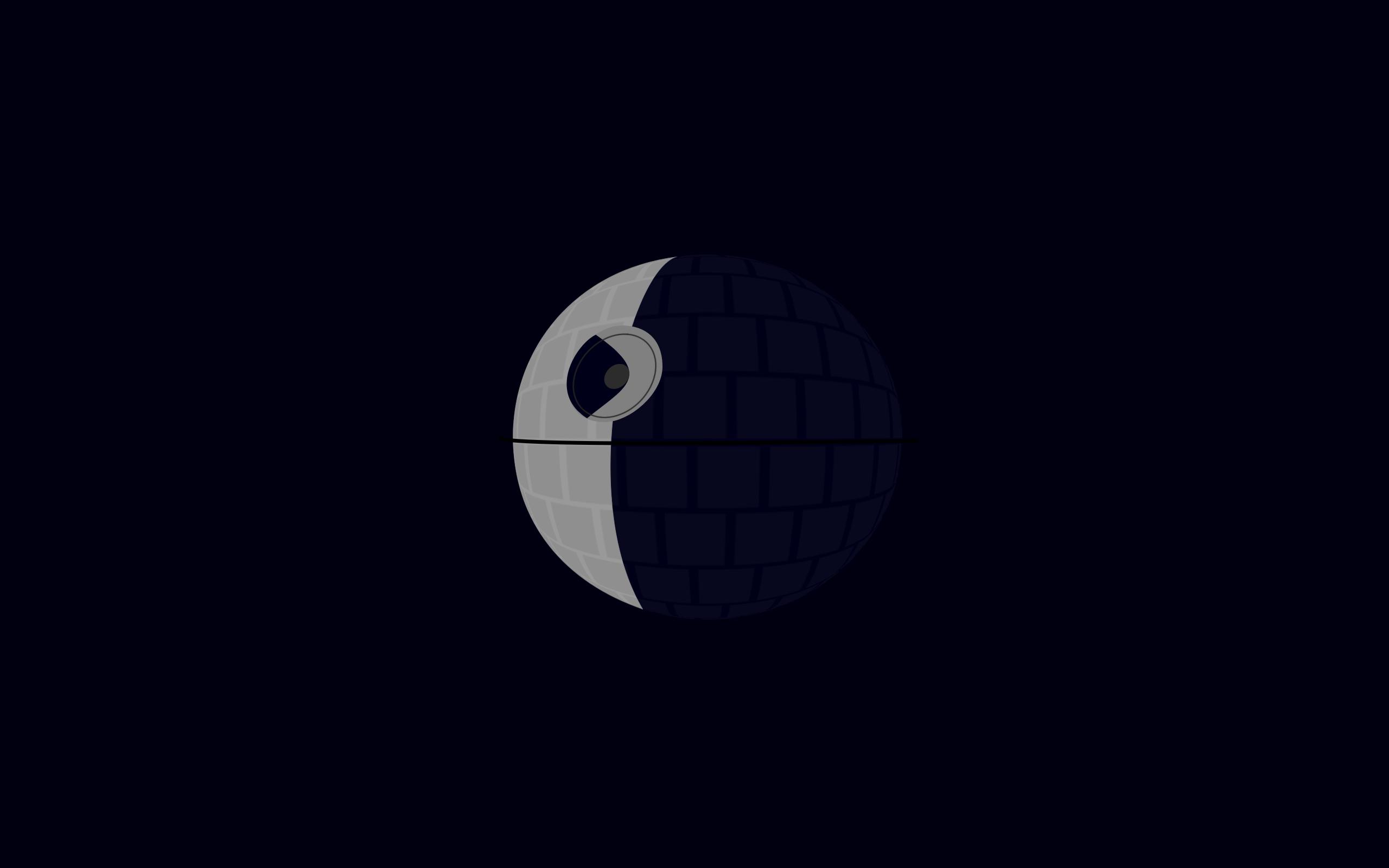 Pin on Illustration 2560x1600