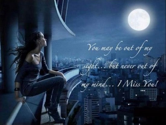 Love Pictures And Quotes Wallpapers 550x413