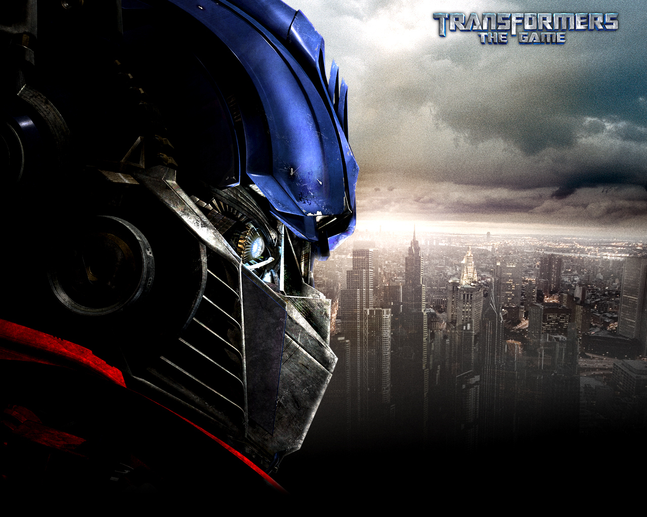 Transformers images Transformers HD wallpaper and background photos 1280x1024