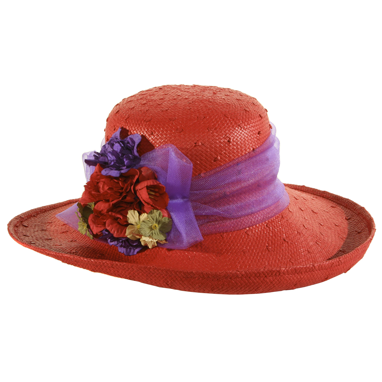 red hat wallpaper 3000x3000