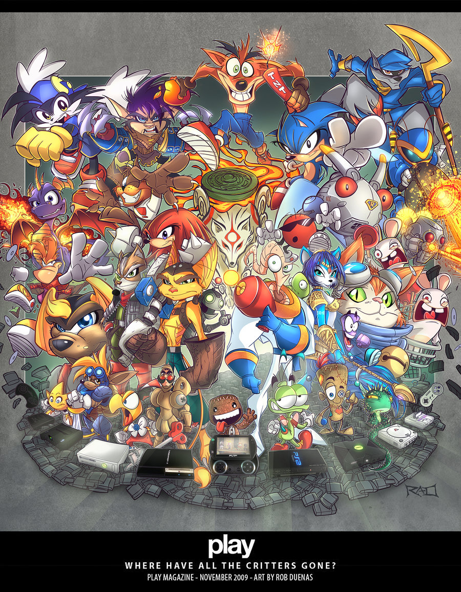 video game characters wallpaper 2013 game wallpaper 900x1157